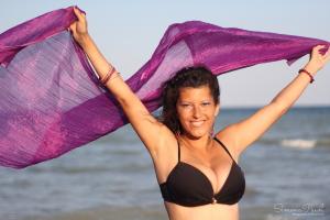 5 lucruri pe care le poţi face ca să aduci fericirea în viaţa ta